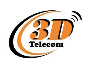 3d telecom