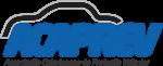 acaprev-logo